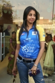 sanjana-photos-taken-during-infinity-ride-2016-17166