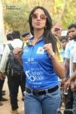 sanjana-photos-taken-during-infinity-ride-2016-109590