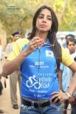 sanjana-photos-taken-during-infinity-ride-2016-117716