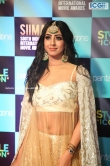 Sanjjana galrani at SIIMA Awards 2019 (10)