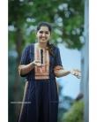 Sanusha Santhosh Instagram Photos (1)