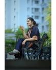 Sanusha Santhosh Instagram Photos (2)