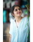 Sanusha Santhosh Instagram Photos (3)