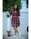 Sanusha Santhosh Instagram Photos (5)