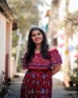 Sanusha Santhosh Instagram Photos (6)