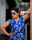 Sarayu Mohan Instagram Photos (2)