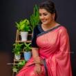 Sarayu Mohan Instagram Photos (3)