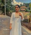 Sarayu Mohan Instagram Photos (4)