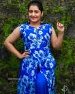 Sarayu Mohan Instagram Photos (5)