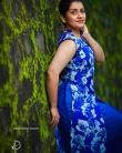Sarayu Mohan Instagram Photos (7)