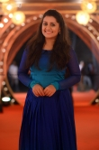 Sarayu Mohan at ZEE Keralam channel launch (10)