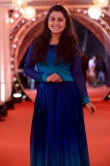 Sarayu Mohan at ZEE Keralam channel launch (11)