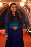 Sarayu Mohan at ZEE Keralam channel launch (12)
