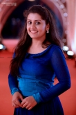 Sarayu Mohan at ZEE Keralam channel launch (16)