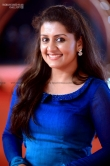 Sarayu Mohan at ZEE Keralam channel launch (17)