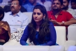 Sarayu Mohan at ZEE Keralam channel launch (4)