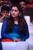 Sarayu Mohan at ZEE Keralam channel launch (6)