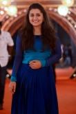 Sarayu Mohan at ZEE Keralam channel launch (9)