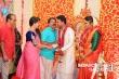 Shafna at Arun marriage (1)