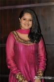 shafna-at-vineeth-sreenivasan-reception-stills-118020