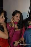 shafna-at-vineeth-sreenivasan-reception-stills-152827