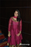 shafna-at-vineeth-sreenivasan-reception-stills-163986