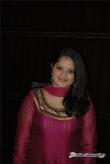 shafna-at-vineeth-sreenivasan-reception-stills-178919
