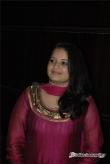 shafna-at-vineeth-sreenivasan-reception-stills-188804