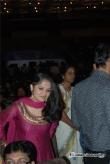 shafna-at-vineeth-sreenivasan-reception-stills-191971