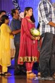 shafna-at-vineeth-sreenivasan-reception-stills-207914