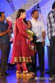 shafna-at-vineeth-sreenivasan-reception-stills-215941