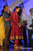 shafna-at-vineeth-sreenivasan-reception-stills-225023