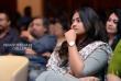 Shaalin Zoya at kinavalli audio launch (15)