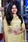 Shalin Zoya at Rajith menon wedding (1)
