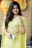 Shalin Zoya at Rajith menon wedding (10)