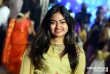 Shalin Zoya at Rajith menon wedding (11)