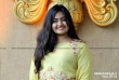 Shalin Zoya at Rajith menon wedding (13)
