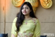 Shalin Zoya at Rajith menon wedding (14)
