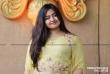 Shalin Zoya at Rajith menon wedding (16)