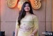 Shalin Zoya at Rajith menon wedding (17)