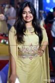 Shalin Zoya at Rajith menon wedding (2)