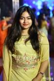 Shalin Zoya at Rajith menon wedding (3)