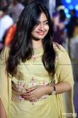 Shalin Zoya at Rajith menon wedding (4)