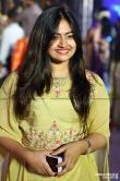 Shalin Zoya at Rajith menon wedding (5)
