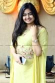 Shalin Zoya at Rajith menon wedding (6)
