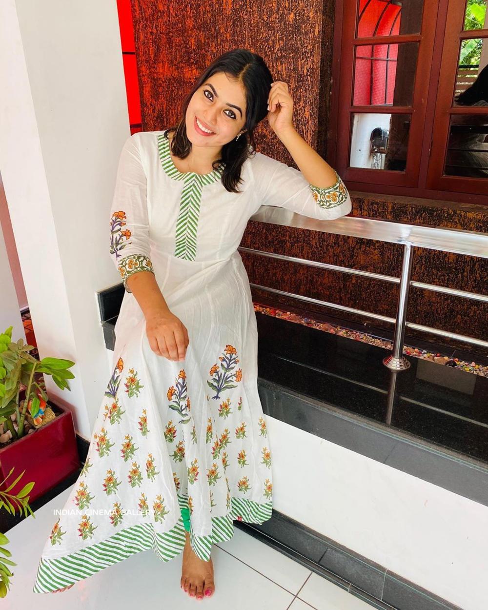 Shamna Kasim (4)