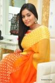 poorna-during-at-beauty-salon-in-vijayawada-105282