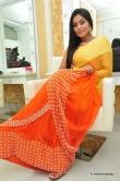 poorna-during-at-beauty-salon-in-vijayawada-122110