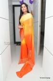 poorna-during-at-beauty-salon-in-vijayawada-168594