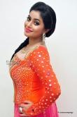 poorna-shamna-kasim-during-speedunnodu-audio-launch-51405